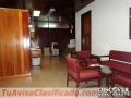 Edificio para Oficinas o Comercial en Venta en Managua Nicaragua, ID9701