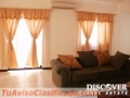 Casa en Venta y Renta en Carretera Masaya ID6418