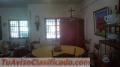 Hermosa Casa en Venta en Reparto Las Brisas, Managua, Nicaragua ID9678