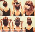 Donas para el cabello !!