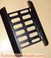 Tower stand Holder HP 439487003