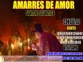 AUTENTICO AMARRES DE AMOR  EN LIMA PERU