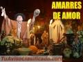 PODEROSOS AMARRES DE AMOR EN LIMA PERU
