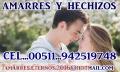 Amarres de amor eternos efectivos gratis