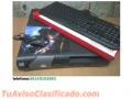 Computadora barata Sin monitor Super oferta de 250 gb +trageta grafica con windows 7
