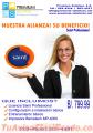 softwares-administrativos-en-panama-1.png