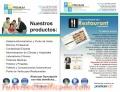 softwares-administrativos-en-panama-3.jpg