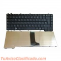 Teclados para Laptop Guatemala Tel 42007171
