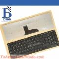 teclado-para-toshiba-l55-b-1.jpg