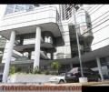 Oficina en alquiler en Panama av Balboa, bay mall 850$ 57m2