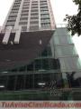 Apartamento en venta en Panamá, Belle View Tower, en la Av. Balboa