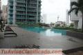 Apartamento en venta Panamá El Cangrejo 06 ANI