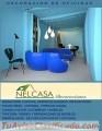 confeccion-cortinas-decorativas-manteles-visillos-cojines-3.jpg