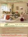 confeccion-cortinas-decorativas-manteles-visillos-cojines-5.jpg