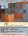 tapizado-tapiceria-en-rep--dominicana-ebanisteria-fabrica-de-muebles-3535-2.jpg