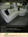 tapizado-tapiceria-en-rep--dominicana-ebanisteria-fabrica-de-muebles-4782-1.jpg