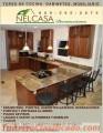 tapizado-tapiceria-en-rep--dominicana-ebanisteria-fabrica-de-muebles-7872-3.jpg