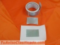 Etiquetas de Seguridad Void - Label Print
