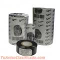 Label Print Fabrica de Etiquetas