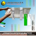 papel-sintetico-para-etiquetas-de-gaveta-1108-1.jpg