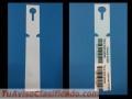 papel-sintetico-para-etiquetas-de-gaveta-9777-2.jpg