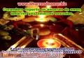 Amarres y Hechizos de Amor gracias a la poderosa Magia Negra +51992277117