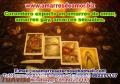 Conjuros de parejas en 3 días +51992277117 Vidente Salvador