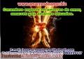 Amarres y Uniones de Parejas con Magia Negra poderosa +51992277117