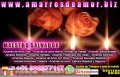 Conjuros eternos para todas las parejas separadas +51992277117