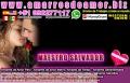 Amarres y Retornos de Amor +51992277117
