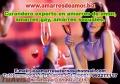 Amarres y Uniones de Amor para todo tipo de parejas +51992277117
