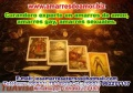 Amarres y Uniones de parejas +51992277117
