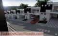 Residenciales Solaire en San Cristobal