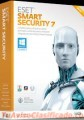 PROMOCIÓN DE ESET SMART SECURITY 7 !