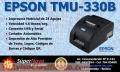 epson-tmu-330b-1.jpg