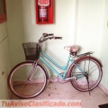 se-vende-bicicleta-para-dama-vintage-1.jpg