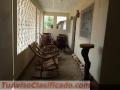 SE VENDE HERMOSA CASA EN TIPITAPA, NICARAGUA $45,000 NEGOCIABLES