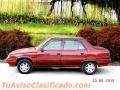VENDO R9/95 CAJA 5ª - AL DIA NEGOCIABLES