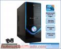 GRAN OFERTON DE MES $450.00 CPU Core i7 4.0 ghz de ultima generacion