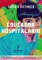 cursos-educacion-trabajo-social-integracion-psicologia-pedagogia-2.jpg
