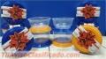Herméticos Topper Plastic
