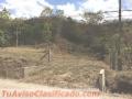 MANSION NICOYA GUANACASTE  Terreno de 15.008.m2