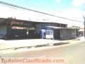 PROPIEDAD EN EL CENTRO DE GUÁPILES  ideal para un Banco, un gran Almacén, Edificio oficin