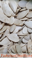 Semillas de Amaranto. Chia. Hongos. Alfalfa. Quilete.