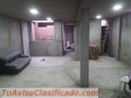 REMATO CASA 2 PISOS  AV LOS DOMINICOS SMP S/ 169 MIL DOLARES