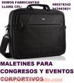 maletines-para-empresas-eventos-congreso-3752-4.jpg