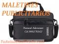 maletines-para-empresas-eventos-congreso-3882-5.jpg