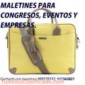 maletines-para-empresas-eventos-congreso-3916-2.jpg