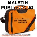 maletines-para-empresas-eventos-congreso-8846-3.jpg