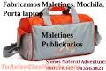 maletines-para-empresas-eventos-congreso-8952-1.jpg